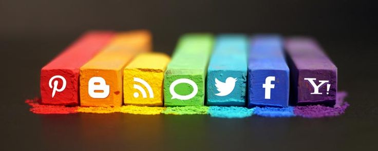 13 Best Social Media Management Tools