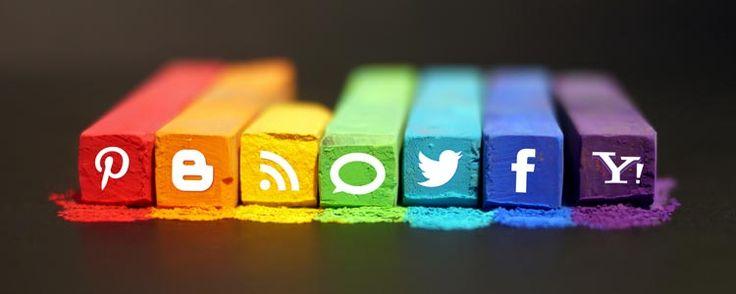 13 Best Social Media Management Tools