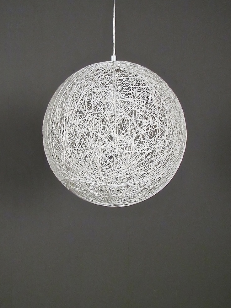 17 Best images about Lights – Dwr Chandelier
