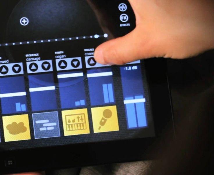 Natale Hi-Tech: 10 migliori regali per fare musica con Mac iPad e iPhone