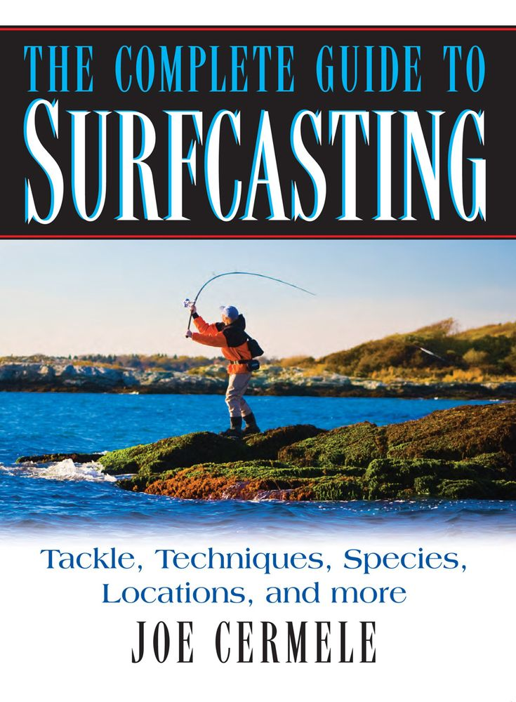 16 best fishing books images on pinterest fishing books for Best time to go saltwater fishing