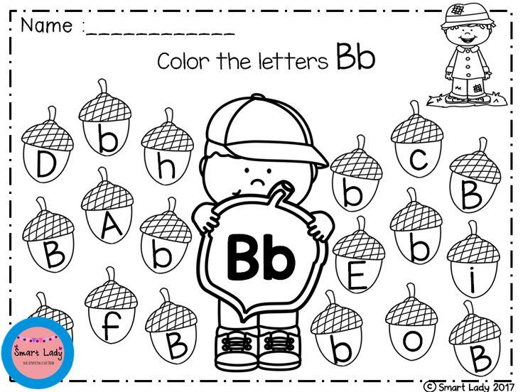 We make ALPHABET COLOR FUN ACTIVITIES, to teach kids to practice coloring and get to know the alphabet quickly and fun. We really hope our products can be applied to children, so quickly learn about the alphabet.