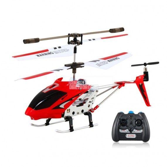 Helicóptero de Brinquedo | Fotos mais Imagens