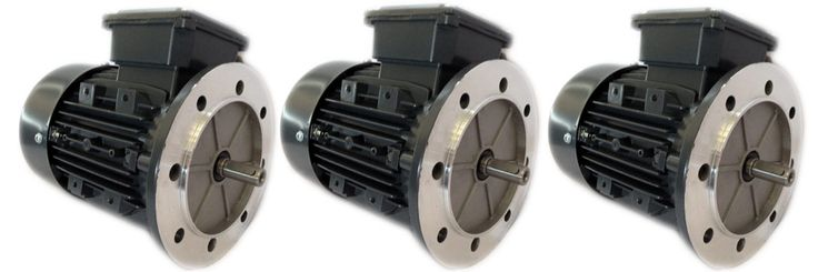 Riduttore di velocità http://www.vezzanilauro.it/prodotti/vasche-per-miscelazione-e-stoccaggio/riduttori-di-velocita-e-motori-elettrici/