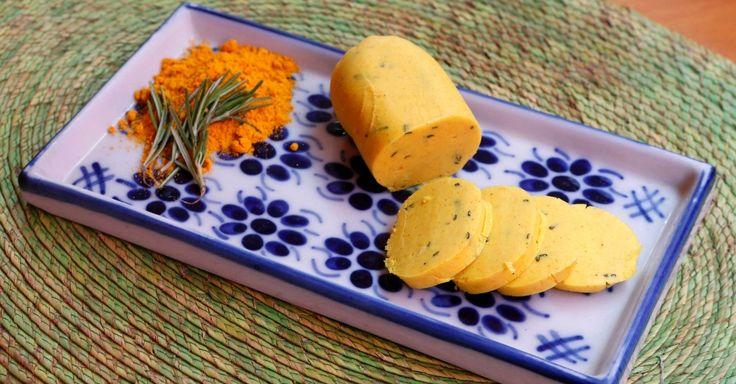 Veja receitas de manteigas aromatizadas e dê novo toque para seus pratos - Fotos - UOL Comidas e Bebidas