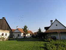 Kalnoky Manor, Transylvania - Romania. Romania - Distinctive, Boutique, Unique Hotels and Accommodations.