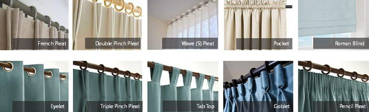 Curtain Window Works I Love Pinterest Curtains Drapery Styles