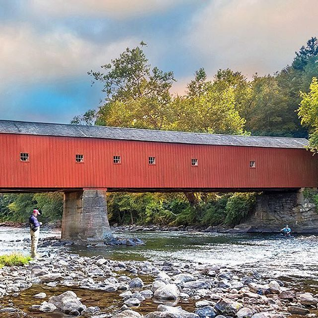 17 best images about connecticut on pinterest hartford for Best trout fishing in ct