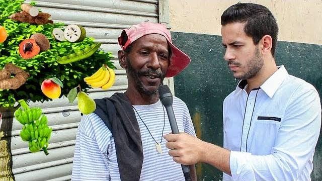 """VIDEO – #Extinción del """"Árbol Genealógico"""" [Humor criollo]"""
