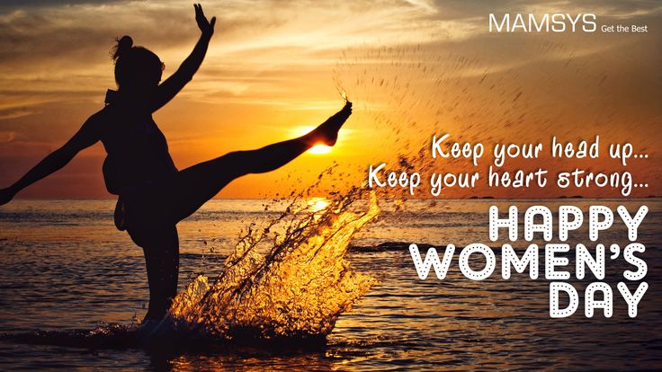 She dreams. She dares. She fights. She wins.  The Mamsys family wishes a Happy International Womens Day!   #WomensDay #WomensDay2017 #womensdayspecial #womensdayeveryday #womensdaycelebration #womensdayout #womensdaygift #womensdaymarket #womensdayoffer #womensdayparty #womensdayselfie #womensdaymarch #womensdayweek