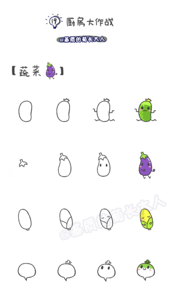 1000 ideas about simple doodles on pinterest simple for Things for drawing