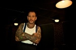 Mike Ness Interview: Tattoo Artist Magazine Issue #23 want to why you really should get a Tatto? This article says it all. Let Mike Ness set you straight. Tattoos are the trend right now. The Sick Boy gives his reasons why.