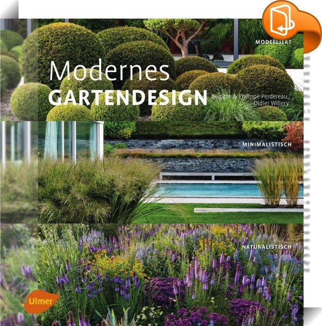 122 Best Images About Garten Ohne Rasen On Pinterest | Gardens ... Kreative Gartendesigns Rasen