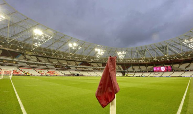 awesome Chelsea News: Blues will love playing West Ham at London Stadium, claims Jermaine Jenas | Football | Sport