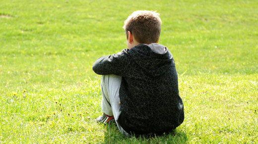Z autyzmem i wysokim poziomem inteligencji są powiązane te same geny