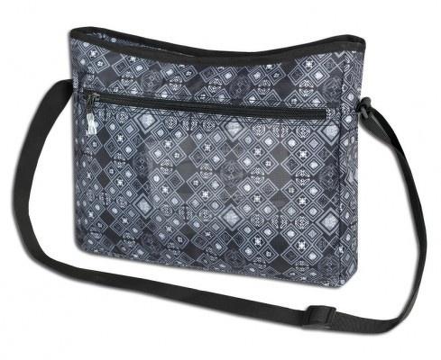 sportovní taška přes rameno LOAP - LUCA