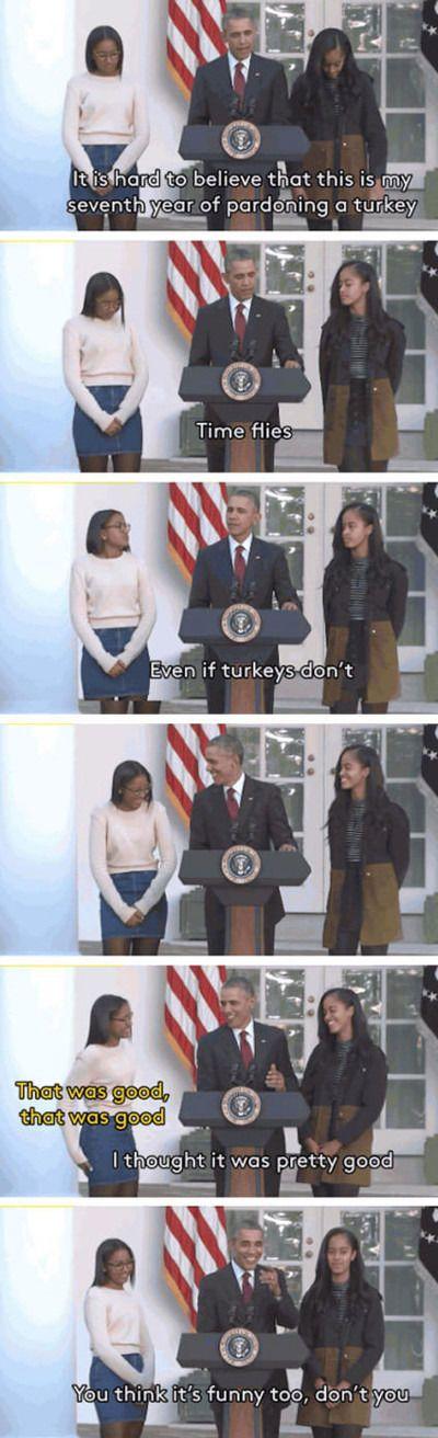 Funny Images of The Day - 23 Images ʕ•̫͡•ʕ•̫͡•ʔ•̫͡•ʔ•̫͡•ʕ•̫͡•ʔ•̫͡•ʕ•̫͡•ʕ•̫͡•ʔ•̫͡•ʔ•̫͡•ʕ•̫͡•ʔ•̫͡•ʔ I love Obama