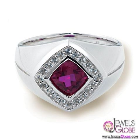 Rings | Top Jewelry Brands, Designs & Online Jewellery Stores for men