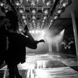 Caro Arné, Wedding Planner, tango show en un casamiento, Ciudad de Buenos Aires, Argentina
