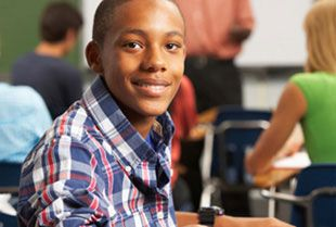 Characteristics of Highly Able Math Students - Montgomery County Public Schools, Rockville, MD