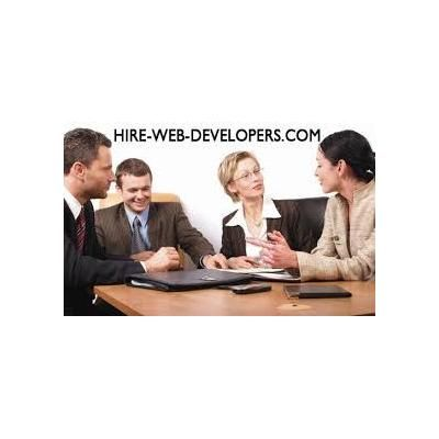 Hire Web Programmer who is Honest | Computer - Telecom | United Arab Emirates