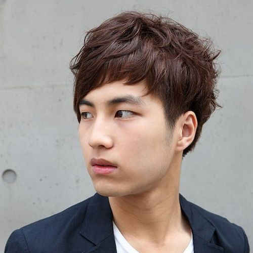 korean men hairstyles 2013 catalog 17 best images about
