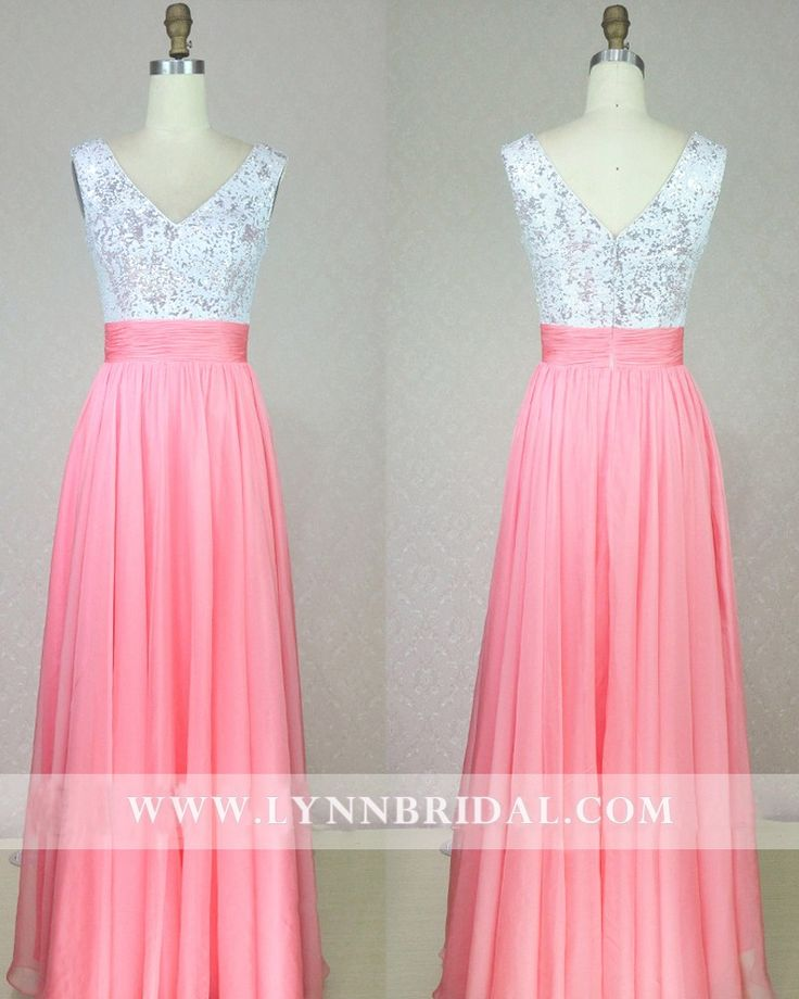 38 best grad dresses images on Pinterest | Party outfits, Evening ...