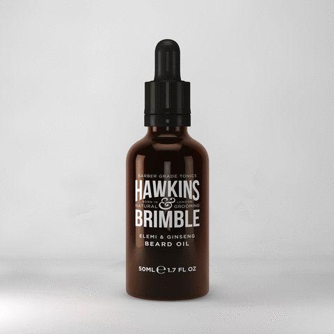 hawkinsandbrimble.co.uk