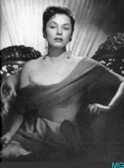 Ruth Roman Actress | Ruth Roman