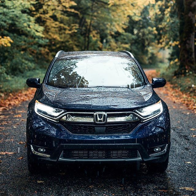 Honda Official Site >> American Honda Motor Co Inc Official Site Electronic Ideas In