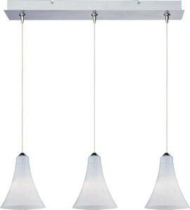 CanadaLightingExperts | Leopard 3-Light RapidJack Pendant and Canopy