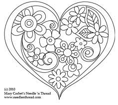 embroidery patterns for kids - Google Search
