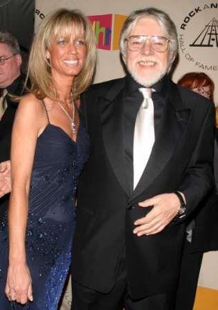 Bob Seger Photos Wife Nita | Bob Seger with his wife Nita ... |Bob Segers First Wife