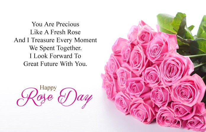 Happy Rose Day Quotes Wishes Messages 2016 Hug2love Happy Valentine Day Quotes Valentines Day Quotes Images Happy Rose Day Wallpaper