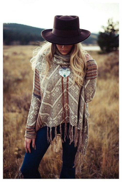 1000 ideas about bohemian winter fashion on pinterest winter fashion fall vest and navy blue. Black Bedroom Furniture Sets. Home Design Ideas