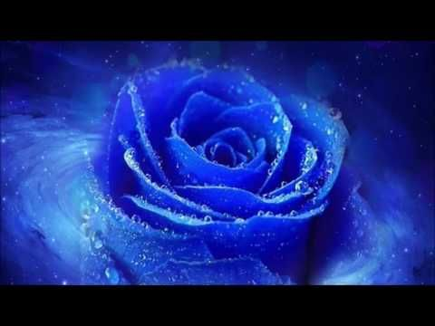 Abraham Hicks - Hearing this it will make you feel relief immediately 2016 - YouTube