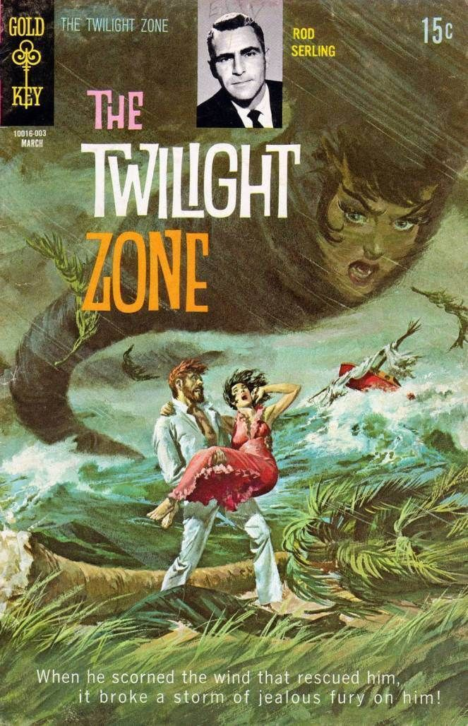 Best Book Cover Zone : Best images about tz comic books on pinterest