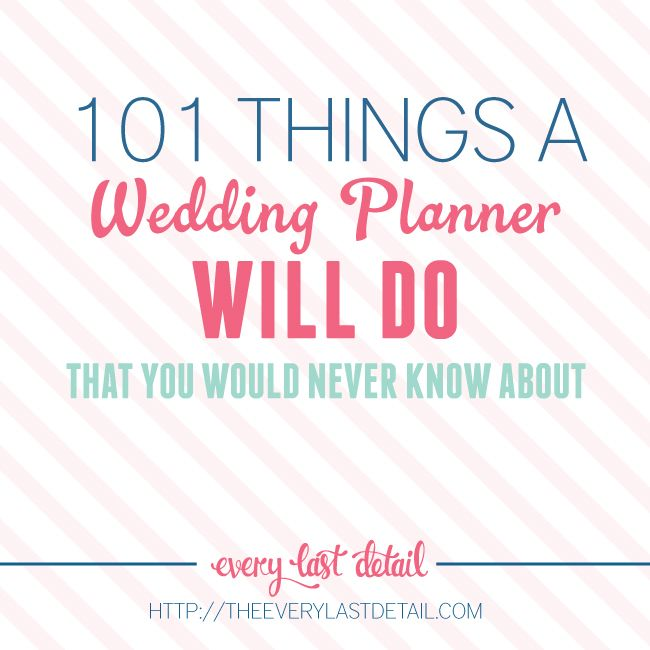 289 Best Wedding Planning Images On Pinterest | Wedding Blog
