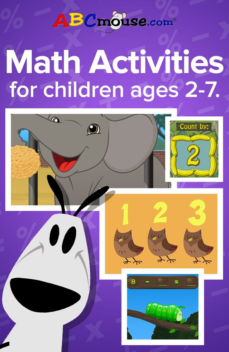 50 best All About ABCmouse.com images on Pinterest | Teaching kids ...