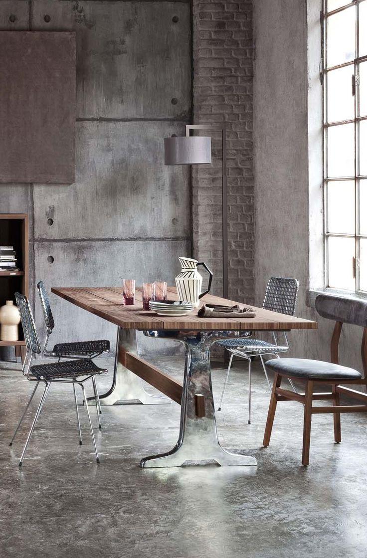 Rustic elegant dining room dining room design ideas rustic elegant dining room pleasing 209 best dining tables images on pinterest dining room tables design dzzzfo