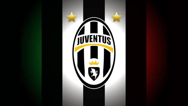Juventus Wallpaper HD 2013 #10