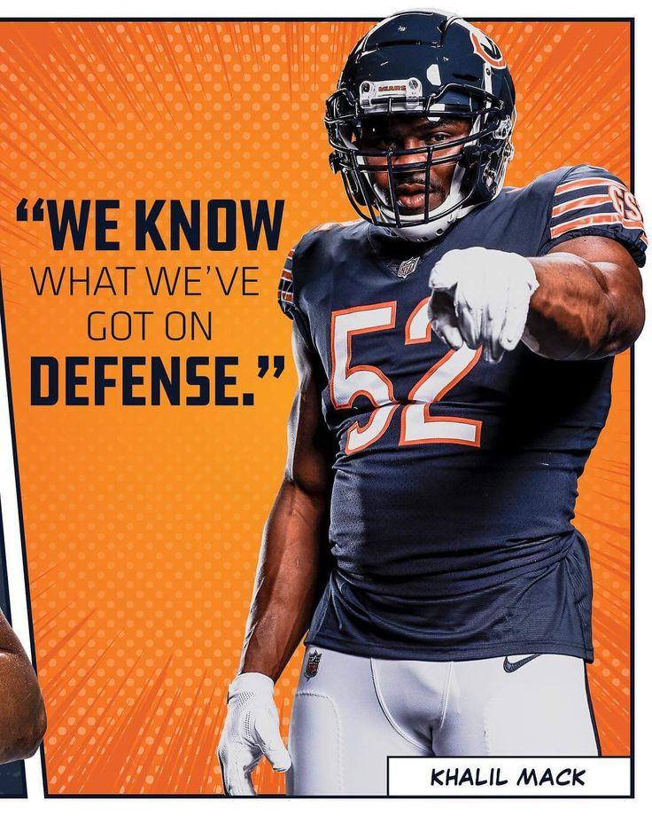 Pin By Daniel Maldonado On Lonzo S Sports Gear Chicago Sports Teams Chicago Bears Super Bowl Chicago Bears Football