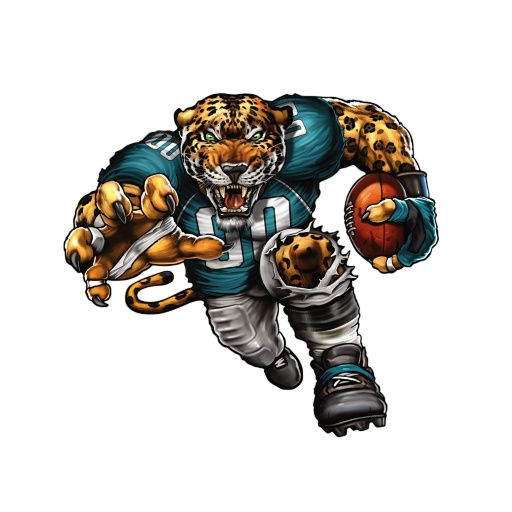 jaguars football on pinterest jacksonville jaguars bills football. Cars Review. Best American Auto & Cars Review