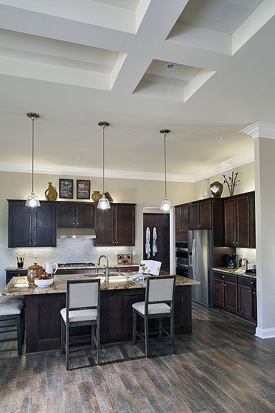 Charleston A Cincinnati Model Schumacher And Kitchens