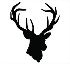 Image result for buck clipart
