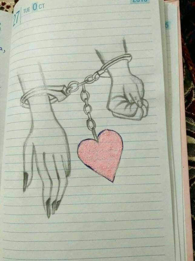 Pin By Faraz Khan On Fk Love Profile Picture Cute Couple Art