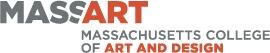 Mass College of Art - Bachelor of Fine Arts.