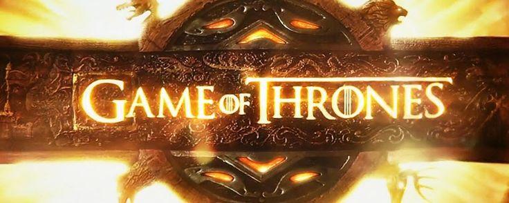 'Juego de tronos': Bryan Cogman está desarrollando una nueva precuela de la serie