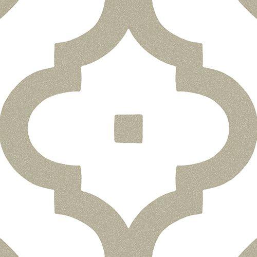 Керамическая плитка Maori - Vives Ceramica