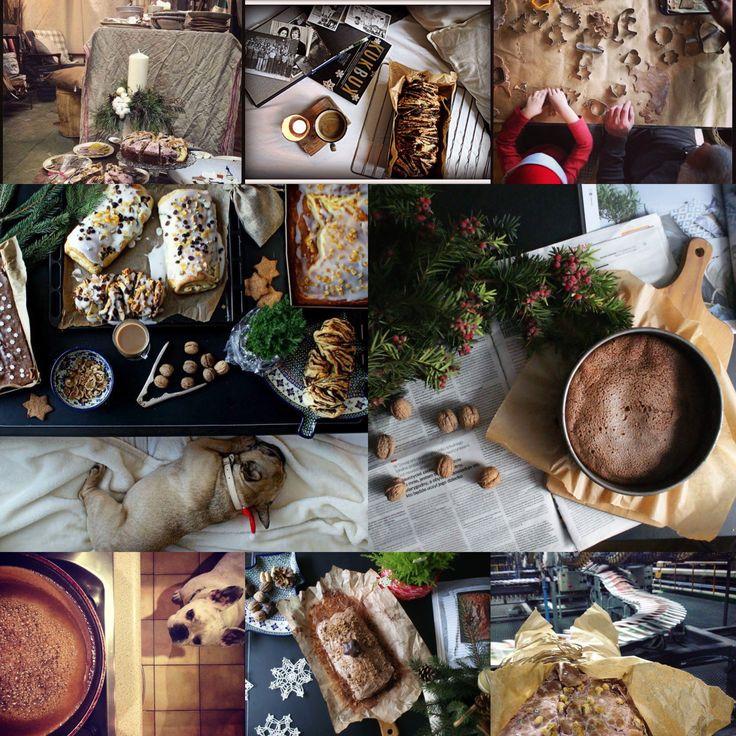 Christmas is coming ! ‼️🎅🏻🎄🍰🎂🍫🍬